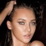 Profile picture of Anastasia Pochernikova