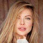 Profile picture of Aleksandra Herbst
