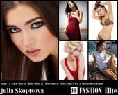 Julia Skoptsova Comp Card