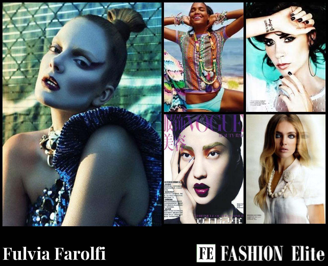 Fulvia Farolfi Comp Card