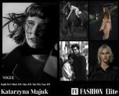 Katarzyna Majuk Comp Card