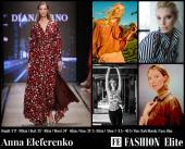 Anna Eleferenko Comp Card